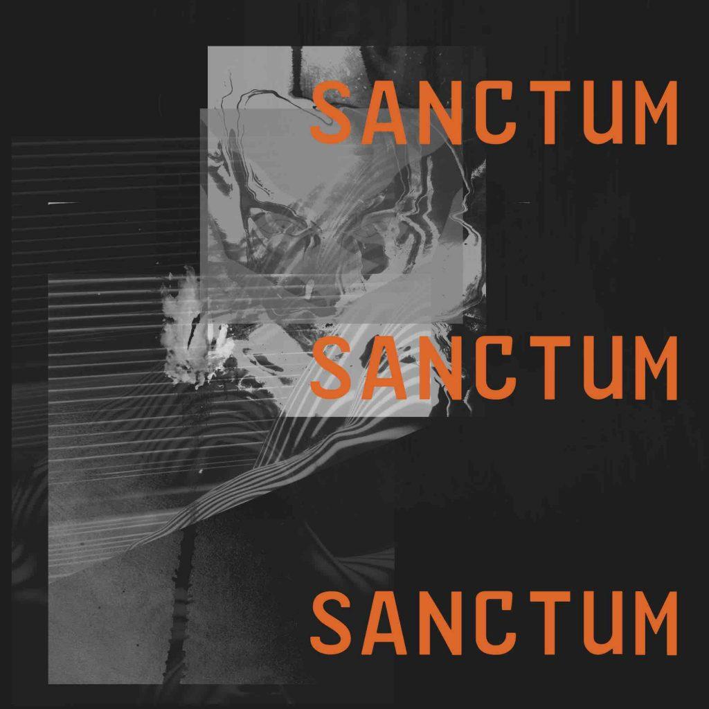 Evident – Sanctum