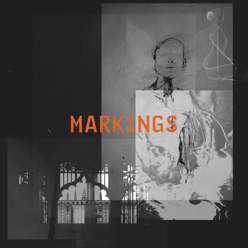 Evident – Markings